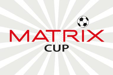 matrix_cup.jpg